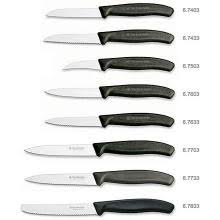 swiss army kitchen knives victorinox knives kitchen knives alscher swiss gmbh