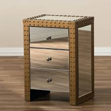 industrial style furniture dressers industrial style furniture dresser industrial style