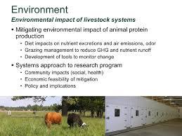 environment biosystems u0026 agricultural engineering bae