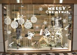 Window Ornaments With Lights Ornaments Solidolor Snowflake Without