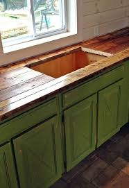 rustic kitchenette made from various peices of furniture hometalk
