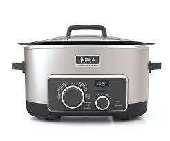 amazon black friday 2017 deutschland amazon com pressure cookers home u0026 kitchen