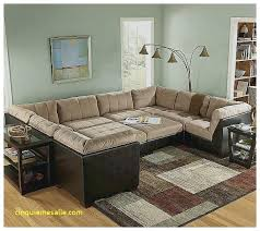 extra wide sectional sofa extra wide sectional sofa dynamicpeople club