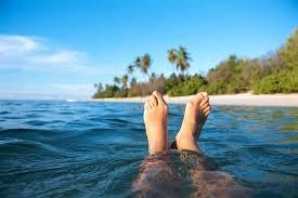 Bijkomende Kosten Persoonlijke Lening Vakantielening Vergelijken En Aanvragen 2017 Rekening Be