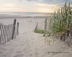 coastal decor coastal decor etsy