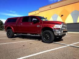Dodge Ram Trucks 2014 - vehicle gallery ram dodge ram 2500 3500 pickup trucks 2014 2017