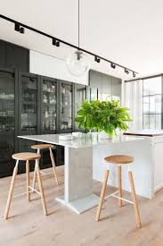 Kitchen Islands Melbourne by 83 Best Hecker Guthrie Images On Pinterest Melbourne Apartments