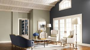 what type of sherwin williams paint is best for kitchen cabinets top interior paint