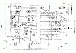 180sx wiring diagram on 180sx download wirning diagrams