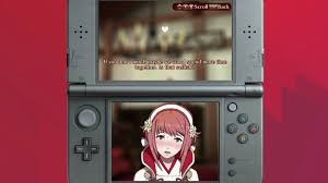 fire emblem awakening leveling guide fire emblem echoes shadows of valentia may have a big learning