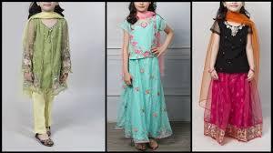 kids fashion kids collection for 2017 kids girls