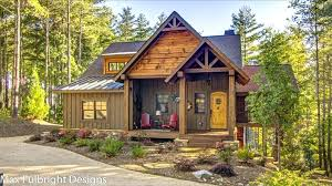 vacation cabin plans uncategorized small vacation home floor plan fantastic with