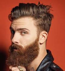 hair for thick hair 20 best mens thick hair mens hairstyles 2017