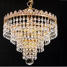 ceiling light chandelier baby exit com
