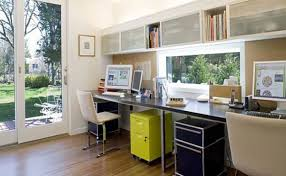 design a home office on a budget top 27 photos ideas for office home ideas fight for life 40352