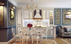 dining room table with lazy susan dining room dining room furniture bench beautiful dining room