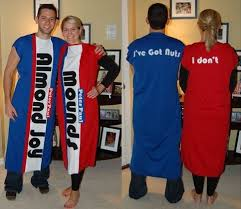 Costume Ideas For Couples 18 Funny Costume Ideas For Couples Holiday Favorites
