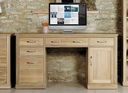 Computer Armoire Uk Home Office Furniture At Wooden Furniture Store
