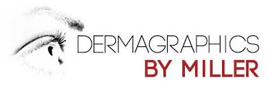 after care instructions for common procedures dermagraphics by