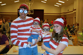 need family costume ideas page 2 babycenter