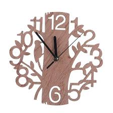 100 wooden wall clock arts unlimited india udaipur