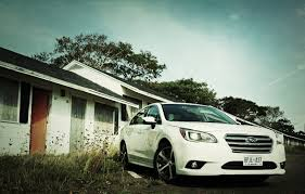 subaru legacy 2016 white 2015 subaru legacy 3 6r limited review u2013 buy the four gcbc