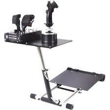 supporto volante supporto per volante wheel stand pro thrustmaster f458 f430 t80