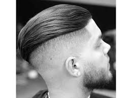 the best haircuts to wrangle thick hair men u0027s style australia