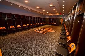 houston dynamo locker room locker room design pinterest