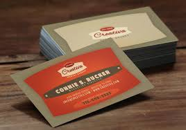 Red Business Cards Bold Red Business Card Template Psd Pack Free Photoshop Brushes