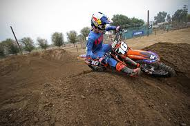 motocross racing in california tuesday tip enzo lopes transworld motocross