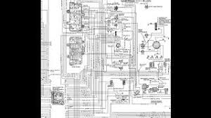 cheap directed electronics wiring diagrams find directed