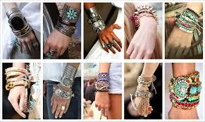 stacking bracelets how to stack bracelets bracelets stacking tips the intimate