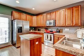 colorado springs premier furnished housing