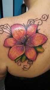 tattoo shops near me in alabama home eternal art tattoos and piercings