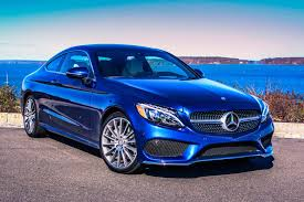mercedes c350 coupe price 2017 mercedes c class coupe release date price and specs