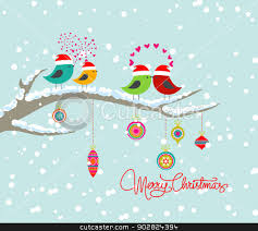 new year card clipart 47