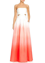 what to wear to a beach wedding beach wedding attire for men u0026 women