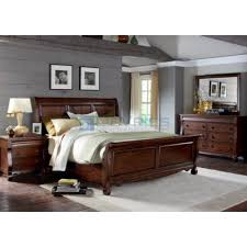 Liberty Furniture Industries Bedroom Sets Bedroom Sets At Devries Furniture U0026 Floor Covering