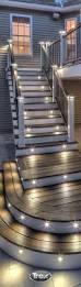 led outdoor step lights u2014 home landscapings beds frames