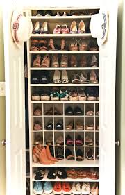 closet organization for small roomswalk in designs spaces rooms