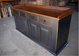 sideboards buffets dining room storage u0026 servers