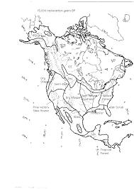 map of america 20000 years ago northam gif
