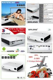 benq w1070 1080p 3d home theater projector white 25 melhores ideias de videoprojecteur 3d no pinterest áudio do