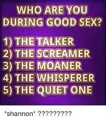 memes about good sex 100 images sex memes to send your