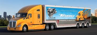 kenworth dealers in michigan kenworth trucks the world s best