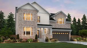 Drees Homes Floor Plans Gallatin Tn