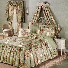 Ducks Unlimited Bedding Free Shipping On Bedding Comforters Bedspreads Quilts Touch