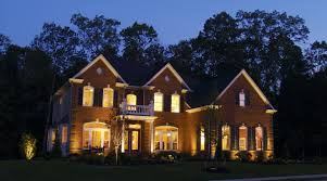Outside Garage Lighting Ideas by Lighting Outdoor Home Lighting Ideas Supercharge Front Door