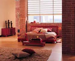 Chinese Bedroom Architecture And Home Design Chinese Bedroom Set